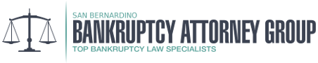 San Bernardino Bankruptcy Attorney Group